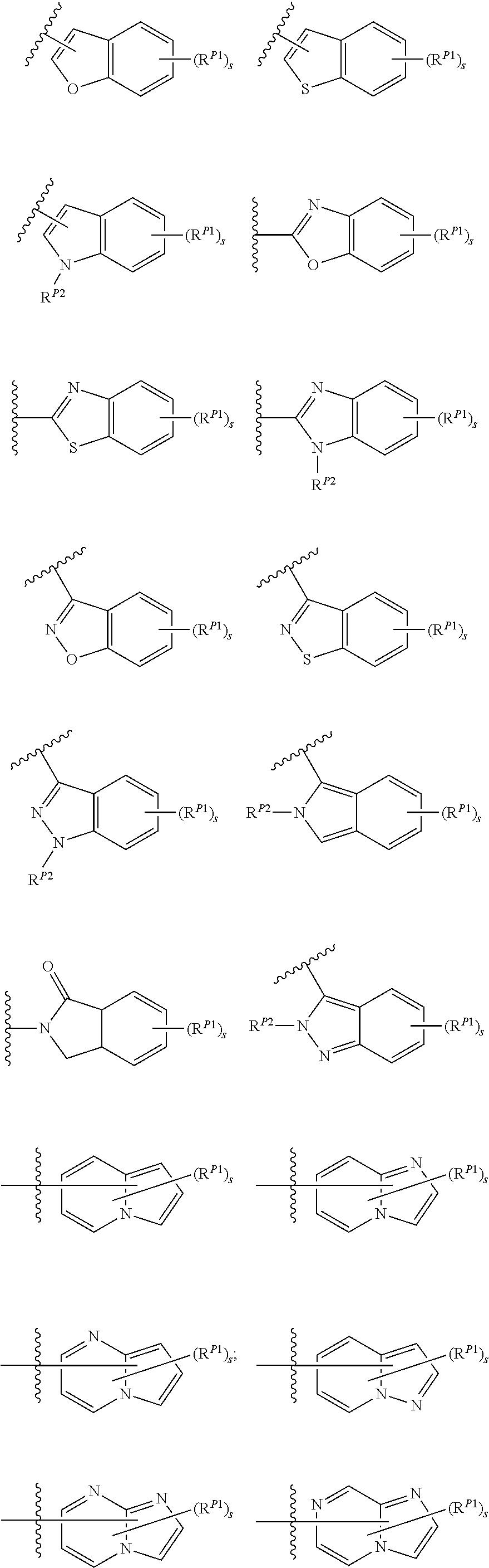 Figure US09216174-20151222-C00036