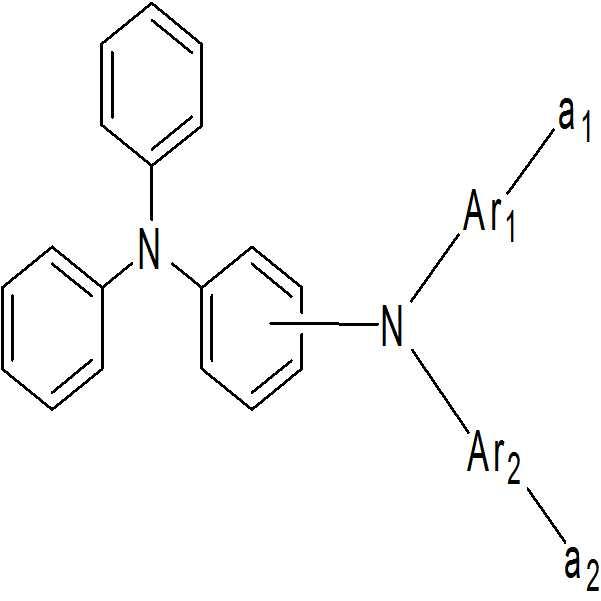 Figure 112012006419816-pat00001