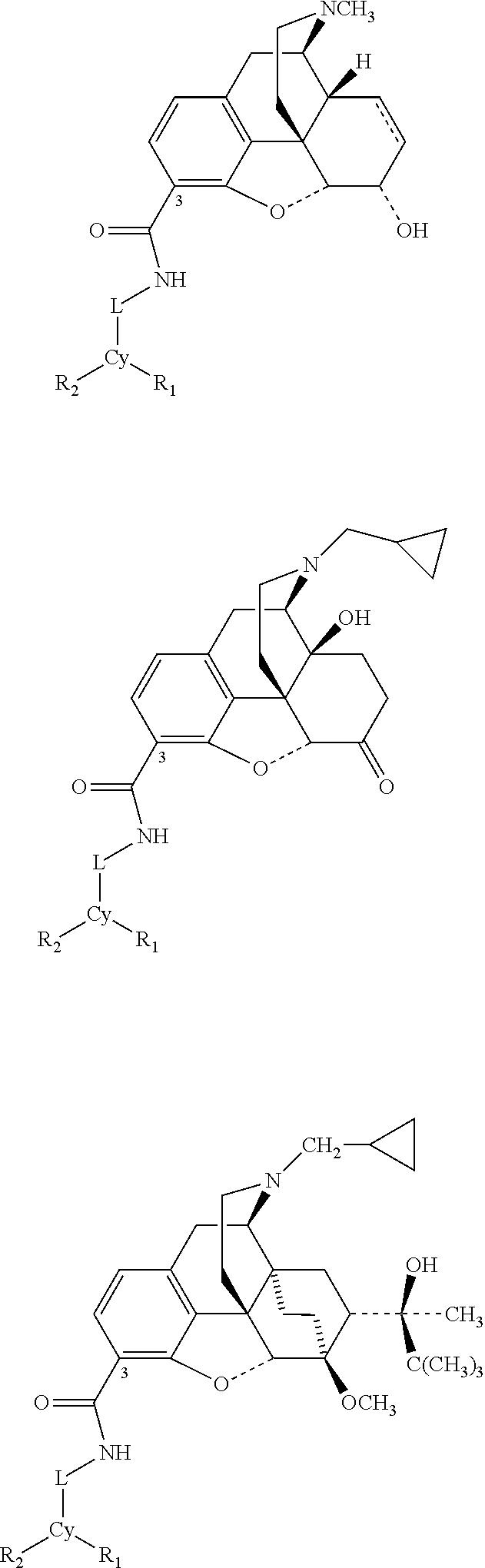 Figure US08957085-20150217-C00087