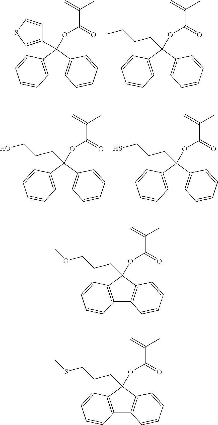 Figure US09023586-20150505-C00055