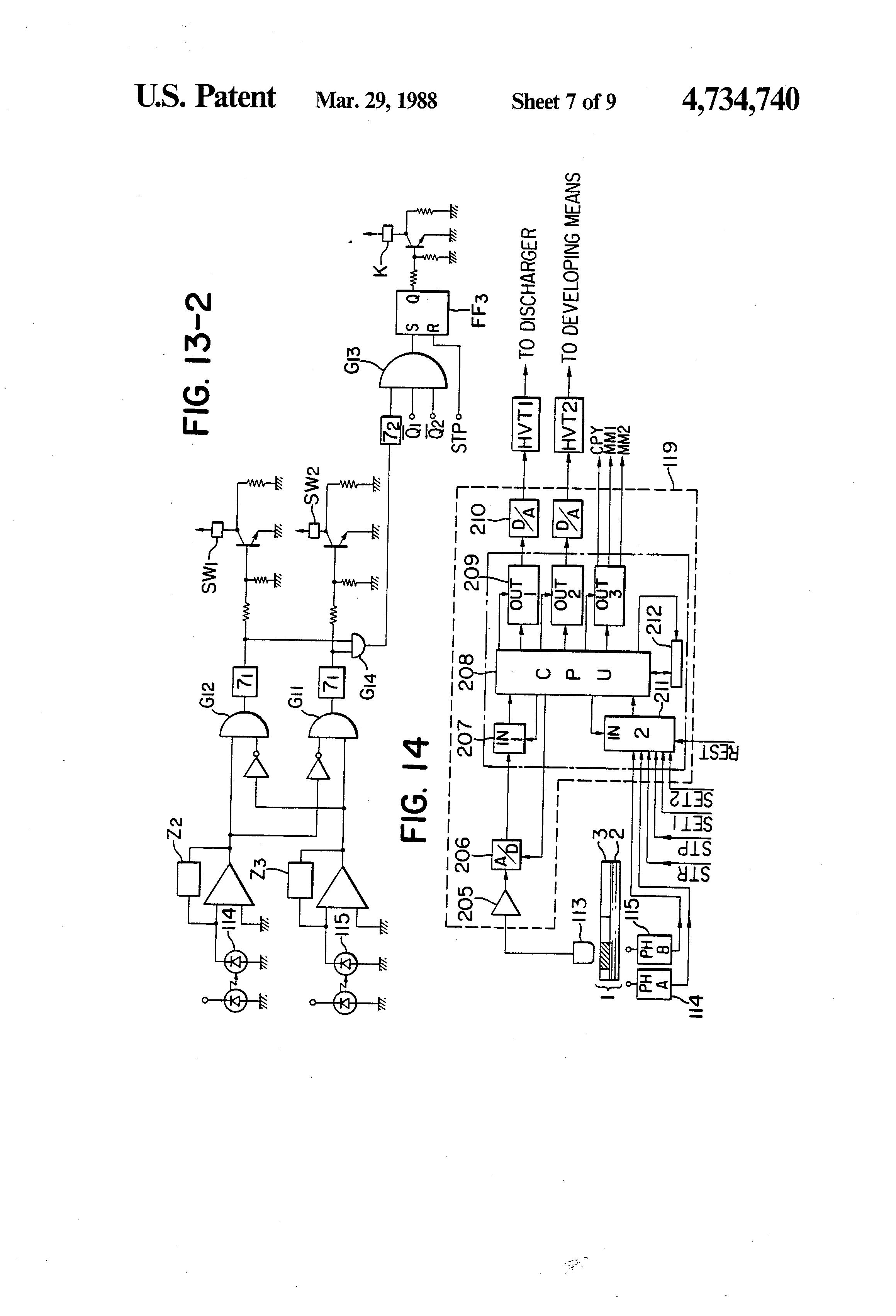 Wiring Diagram Moreover Ac Dual Capacitor Wiring Diagram Likewise Drum