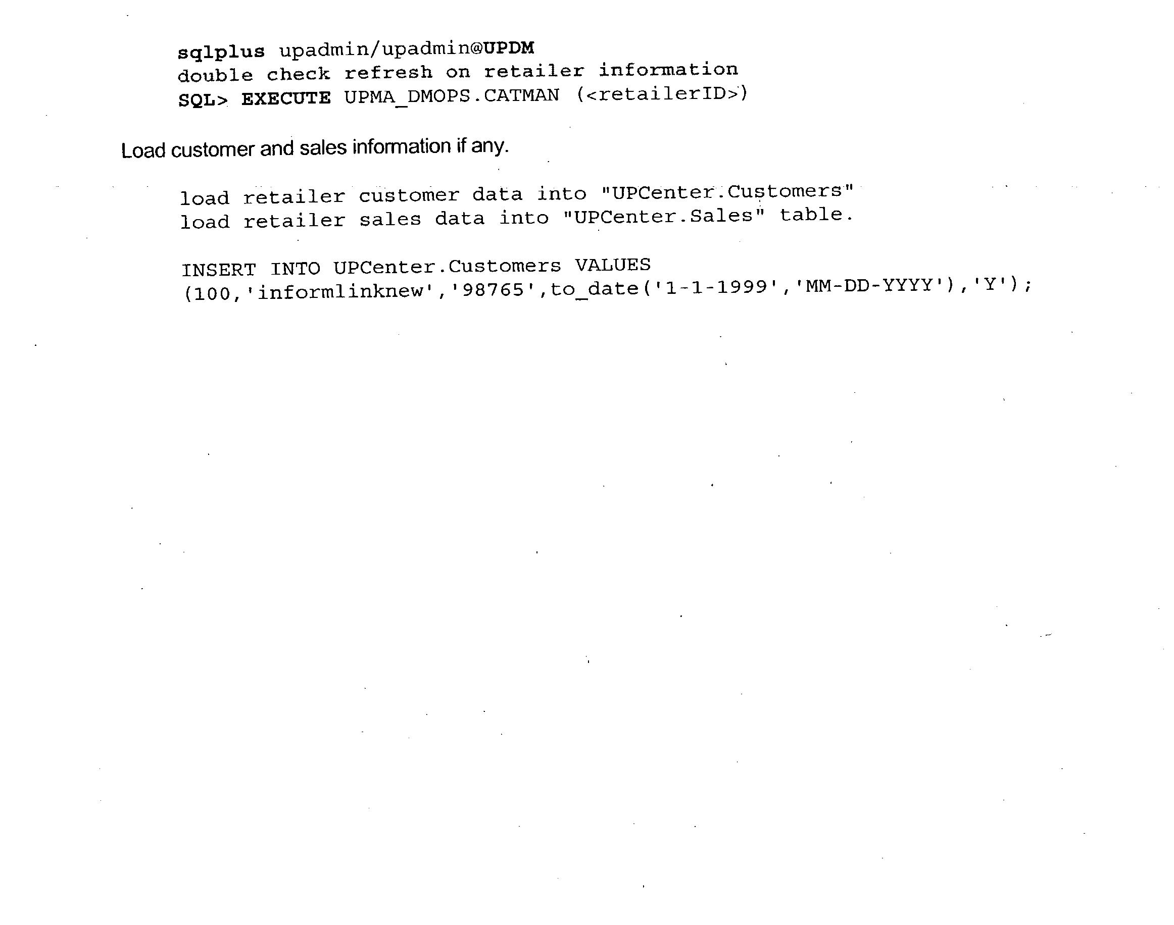 Figure US20030177066A1-20030918-P00041