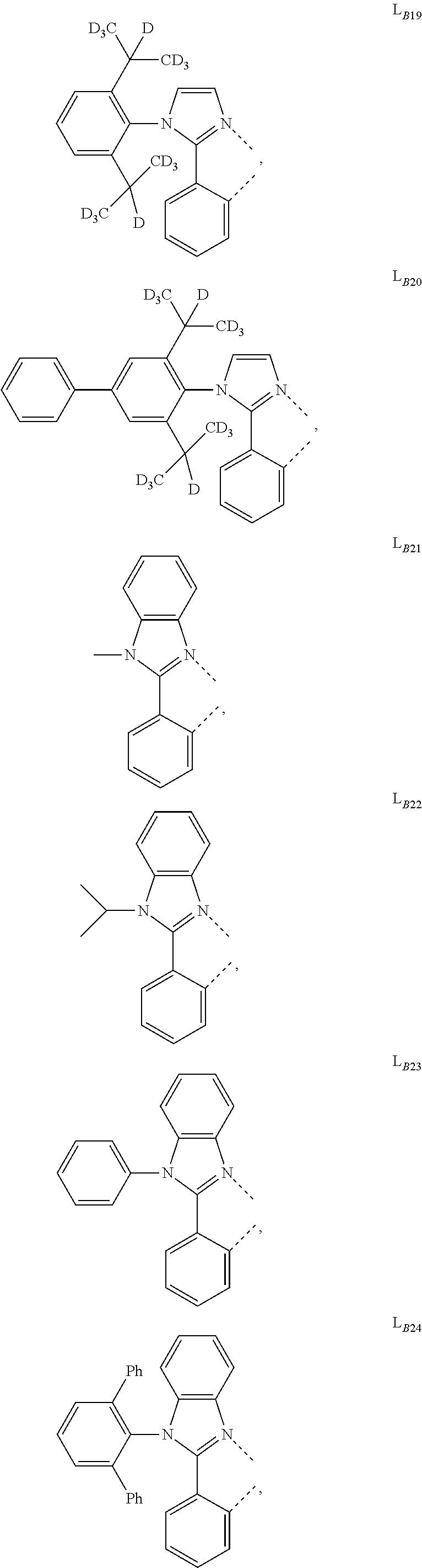 Figure US10043987-20180807-C00128