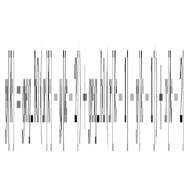 Figure 112009039203011-pct00054