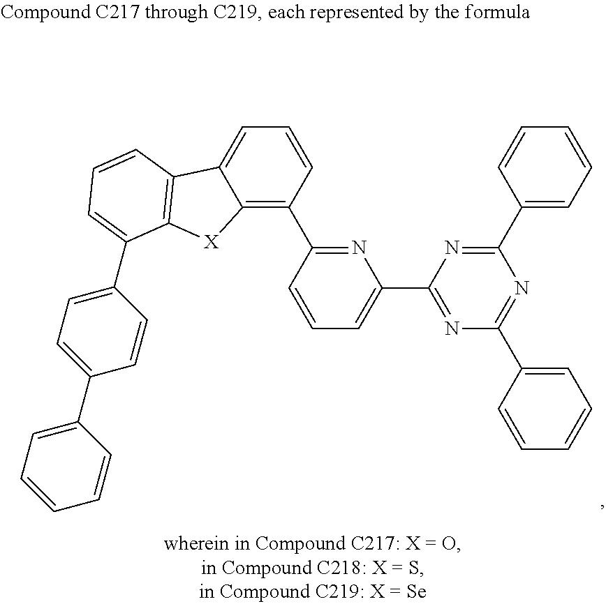 Figure US10297762-20190521-C00415