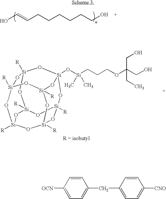 Figure US07794494-20100914-C00003