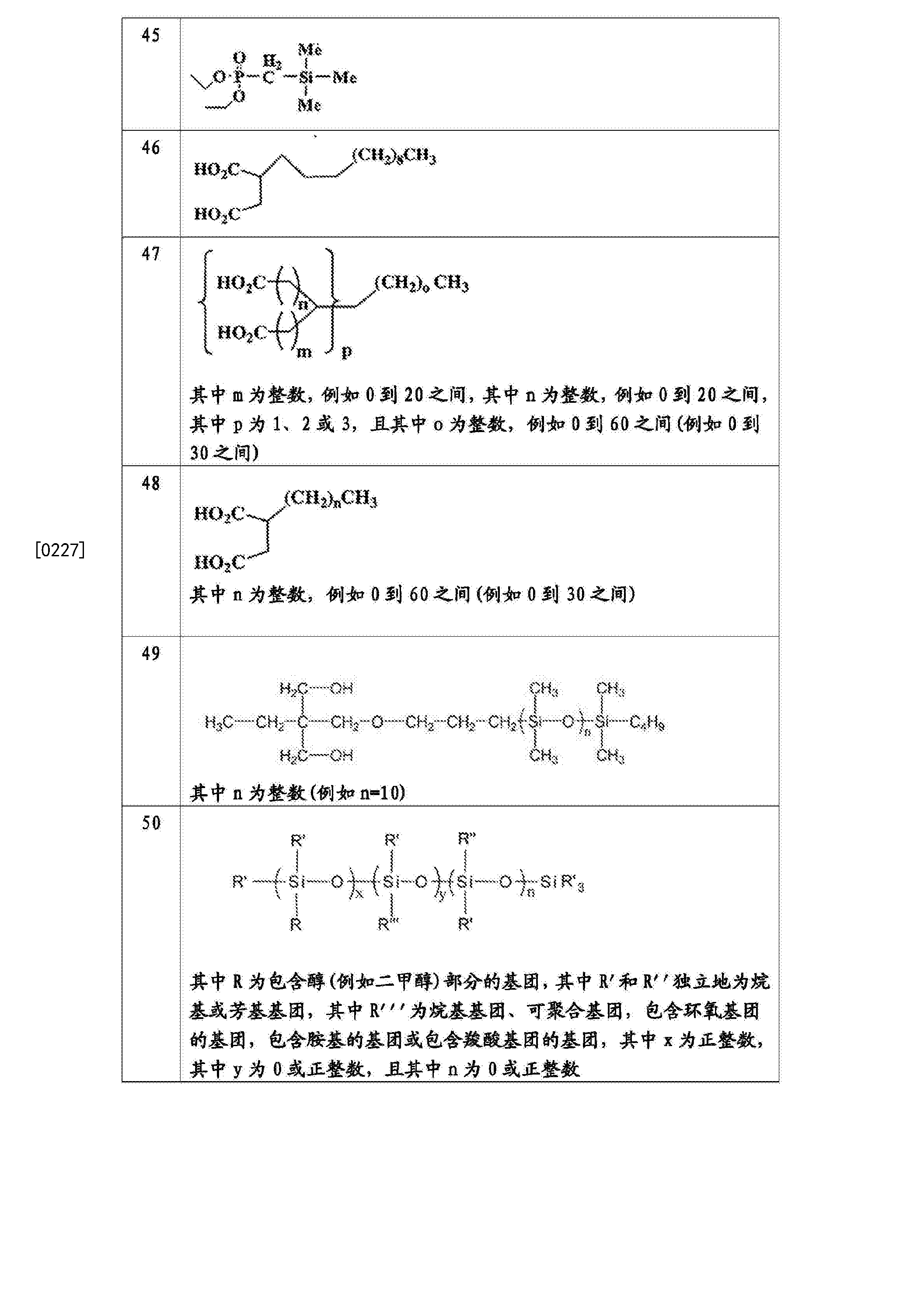 Figure CN104387772BD00361