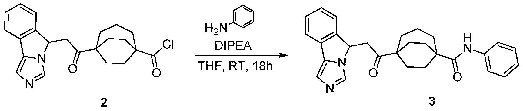 Figure PCTCN2017084604-appb-000079