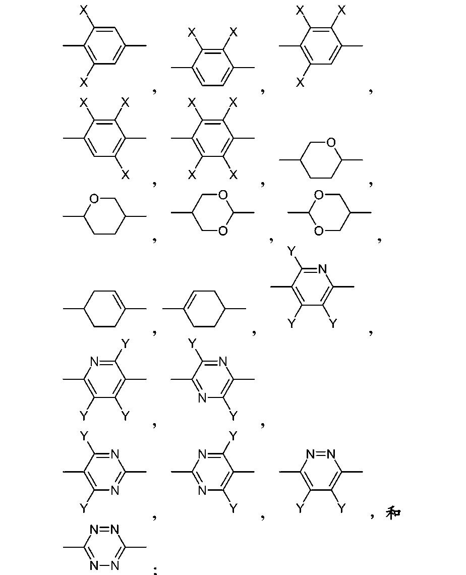 Figure CN103180409BC00101