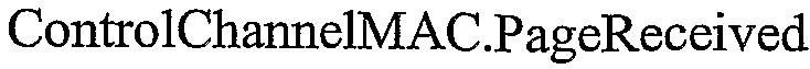 Figure 112008037488956-PCT00098