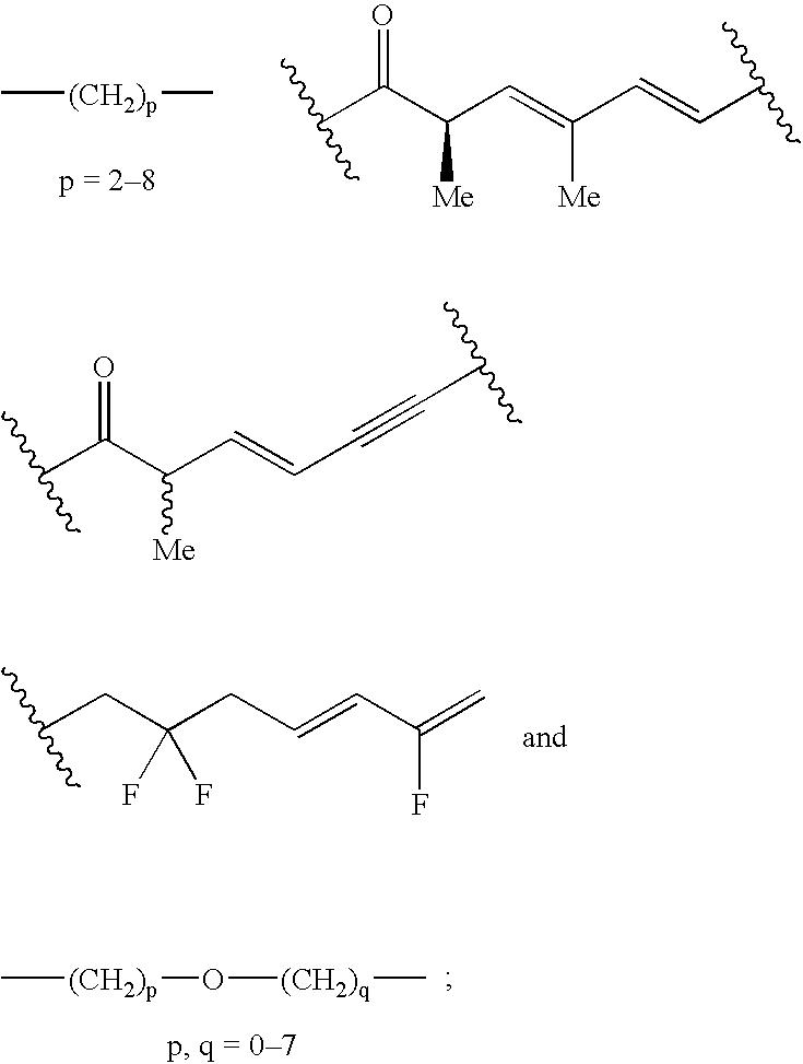 Figure US20040072849A1-20040415-C00137