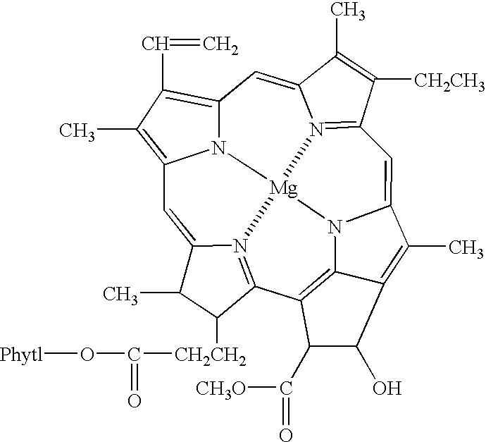 Figure US06406913-20020618-C00015