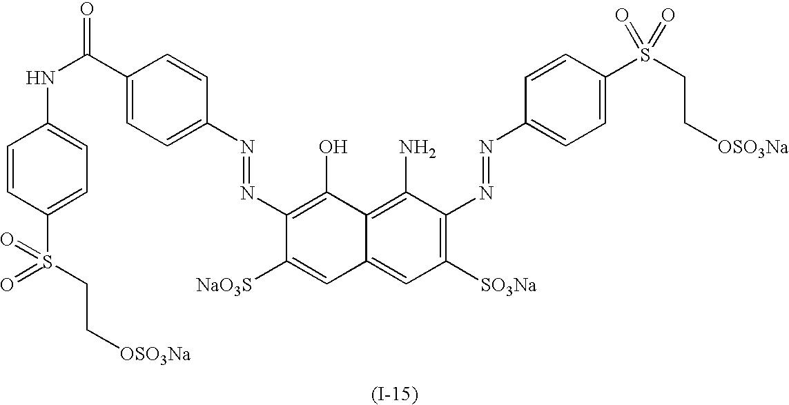 Figure US07708786-20100504-C00261