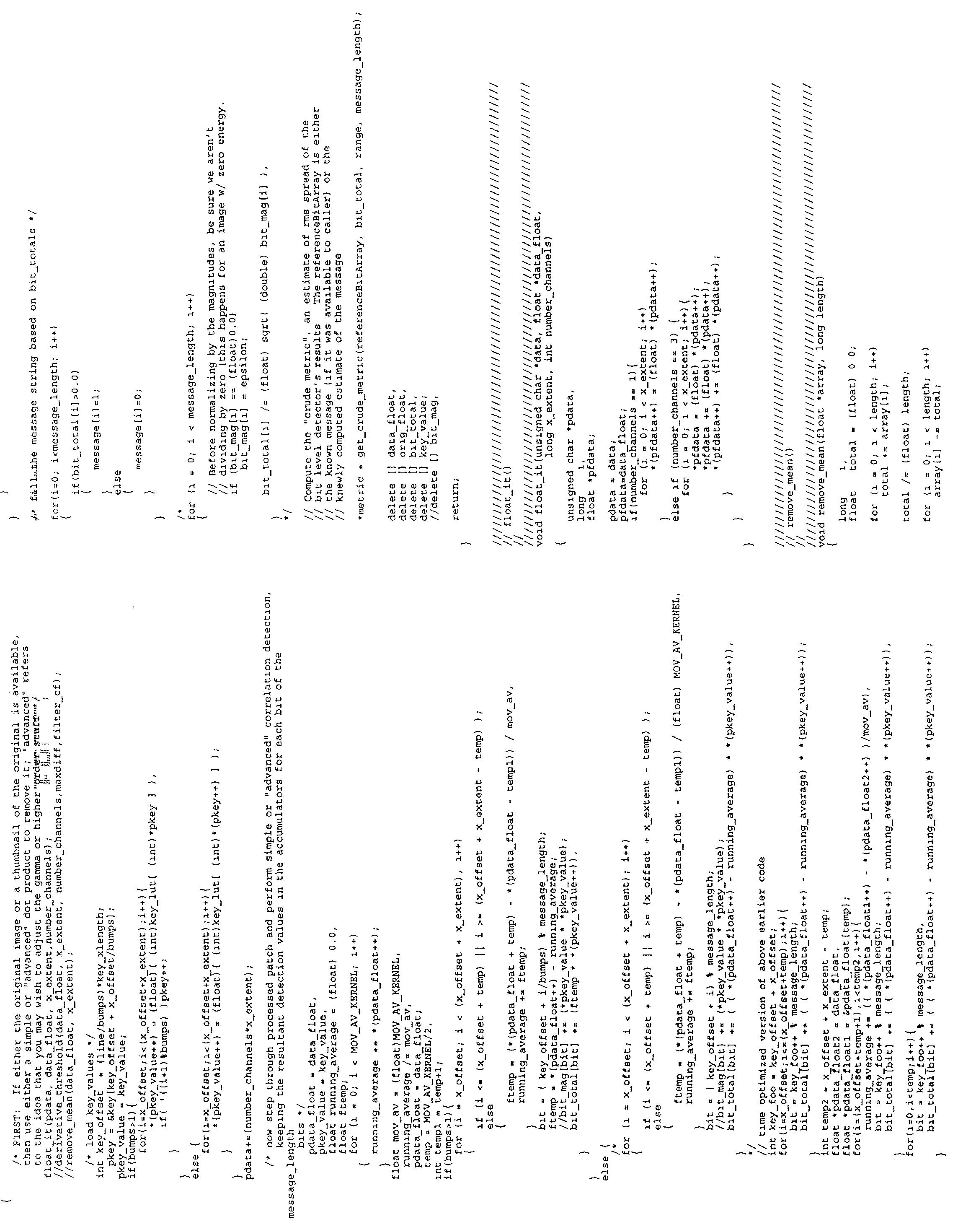 Figure US20020118831A1-20020829-P00053