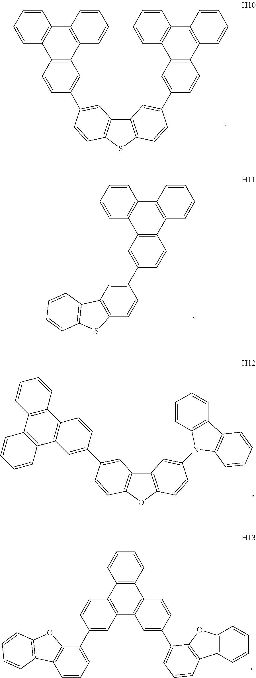 Figure US09040962-20150526-C00151
