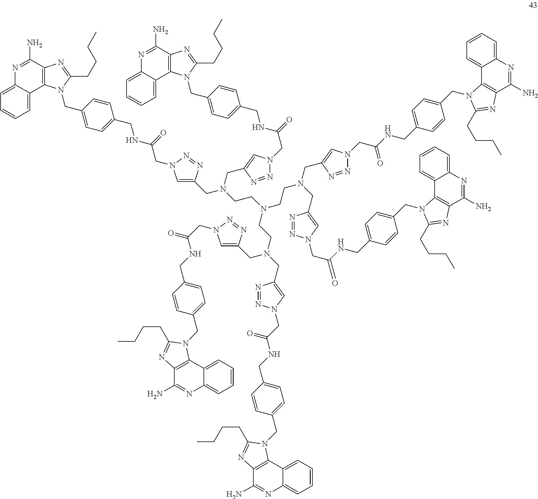 Figure US08728486-20140520-C00061