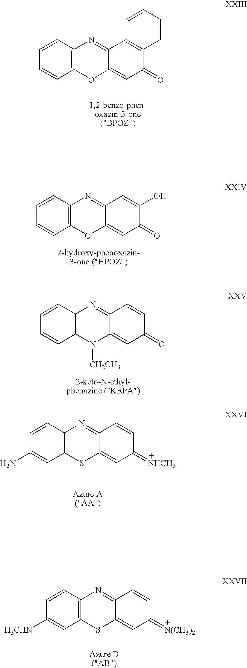 Figure US06855431-20050215-C00024