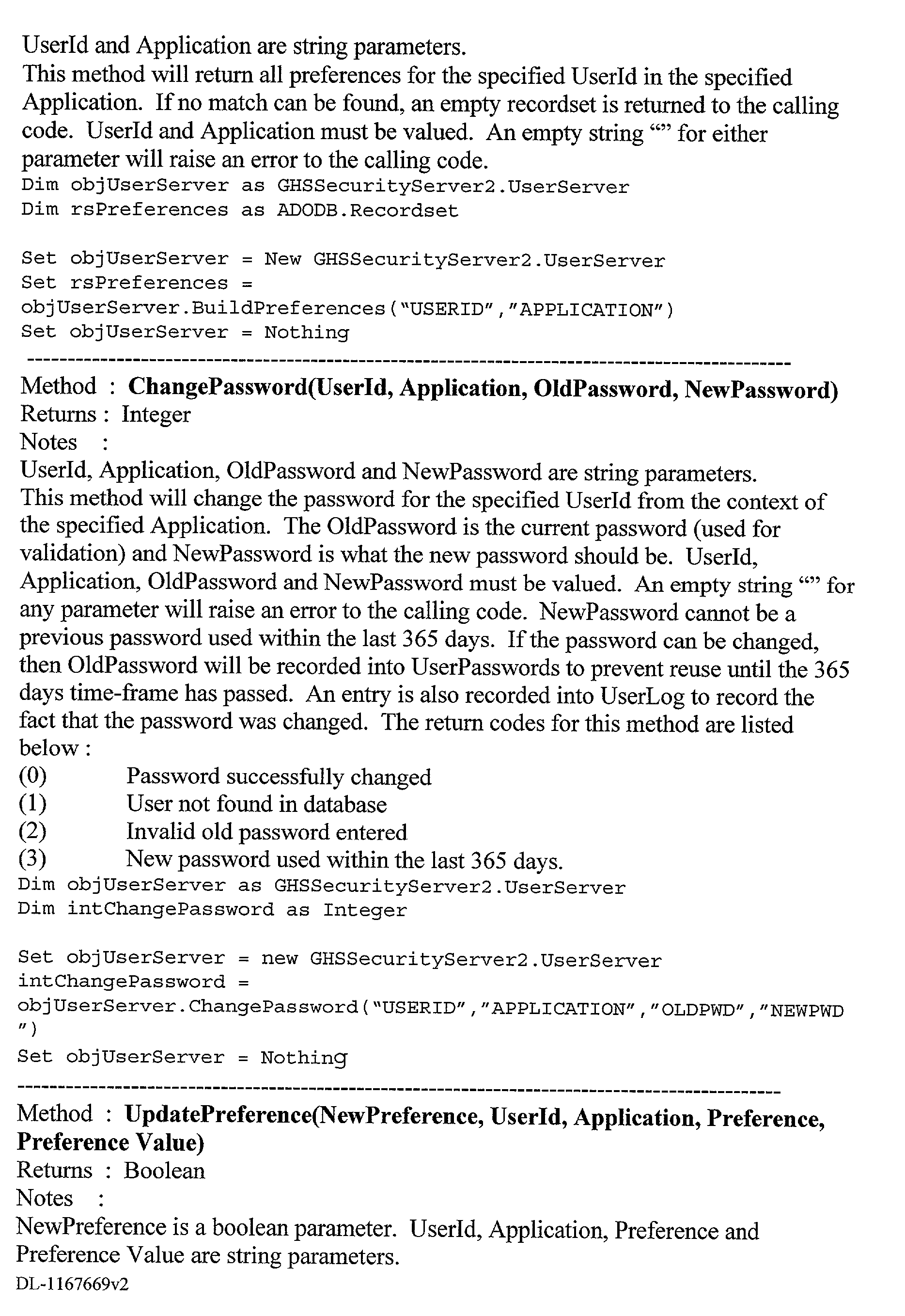 Figure US20030023580A1-20030130-P00002