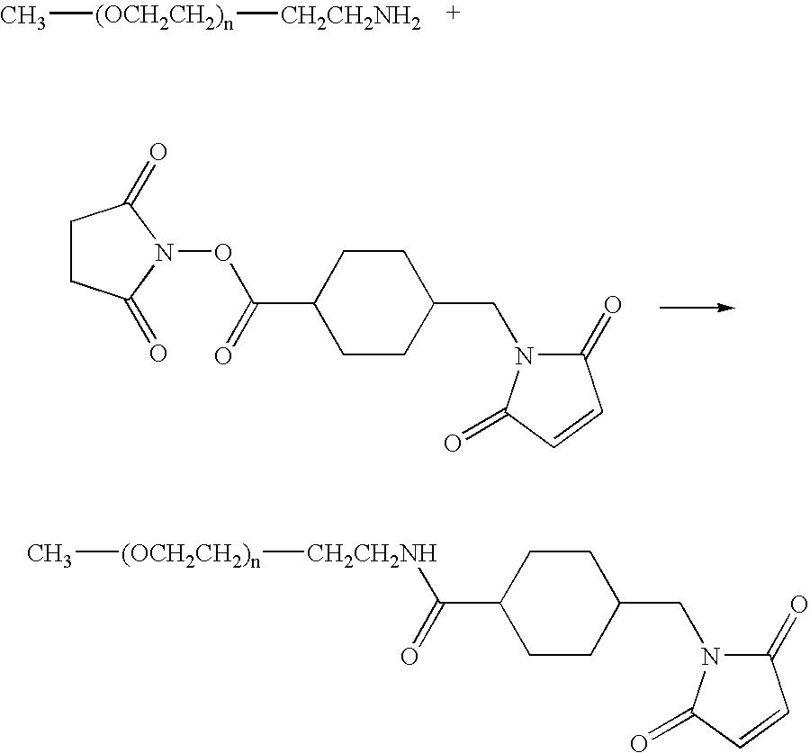 Figure US07432330-20081007-C00062