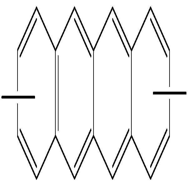 Figure 112012021622718-pat00022