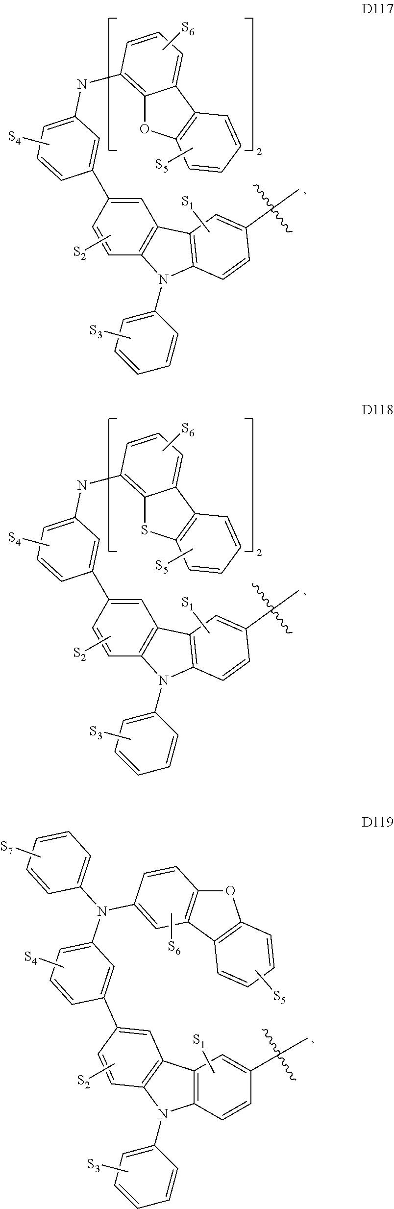 Figure US09537106-20170103-C00154