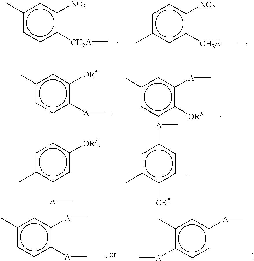 Figure US06936477-20050830-C00020