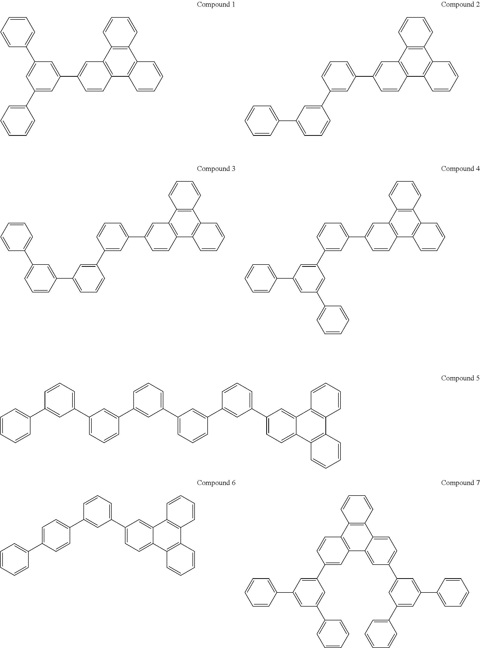 Figure US09590180-20170307-C00010