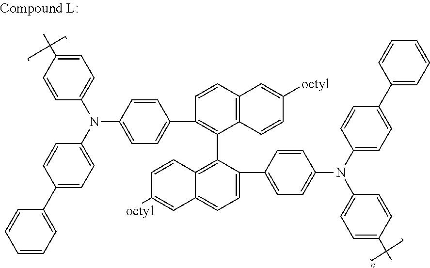 Figure US08063399-20111122-C00073