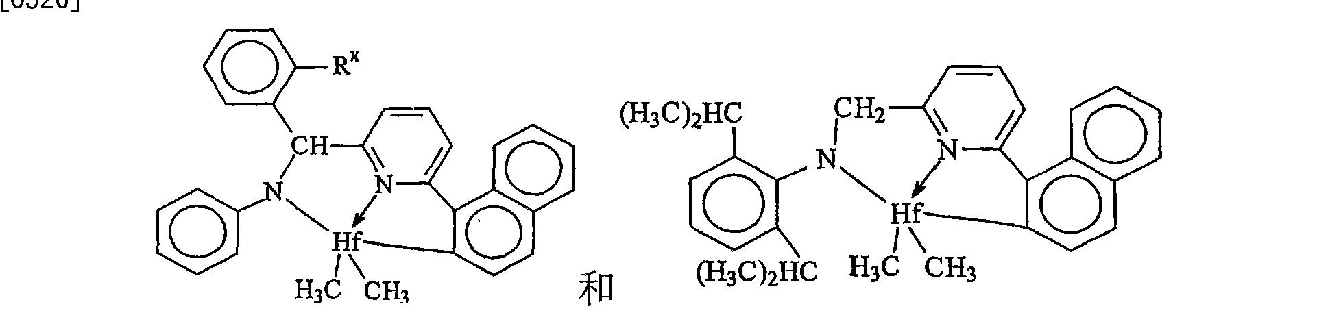 Figure CN101142246BD00391