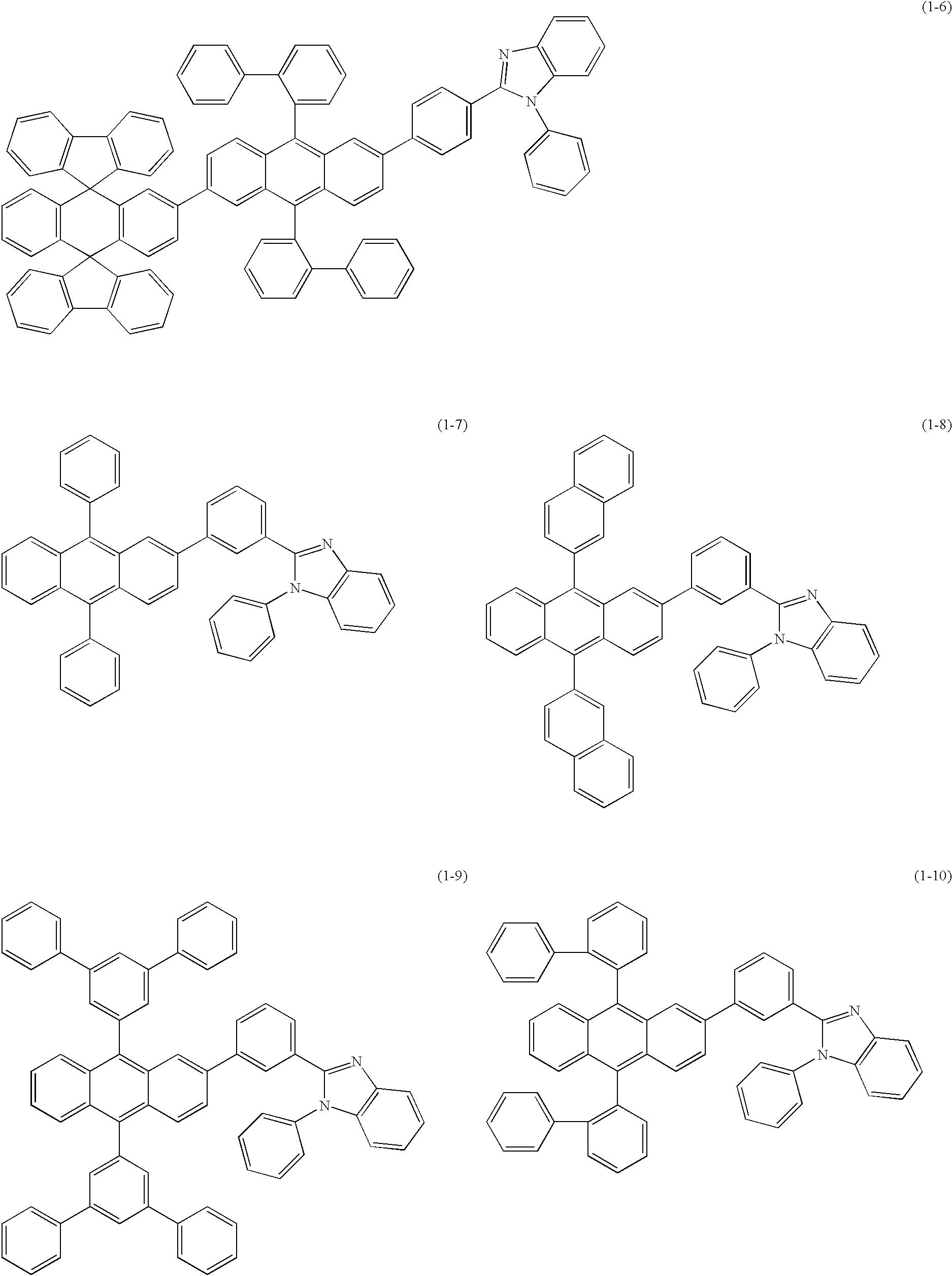 Figure US20030165715A1-20030904-C00025