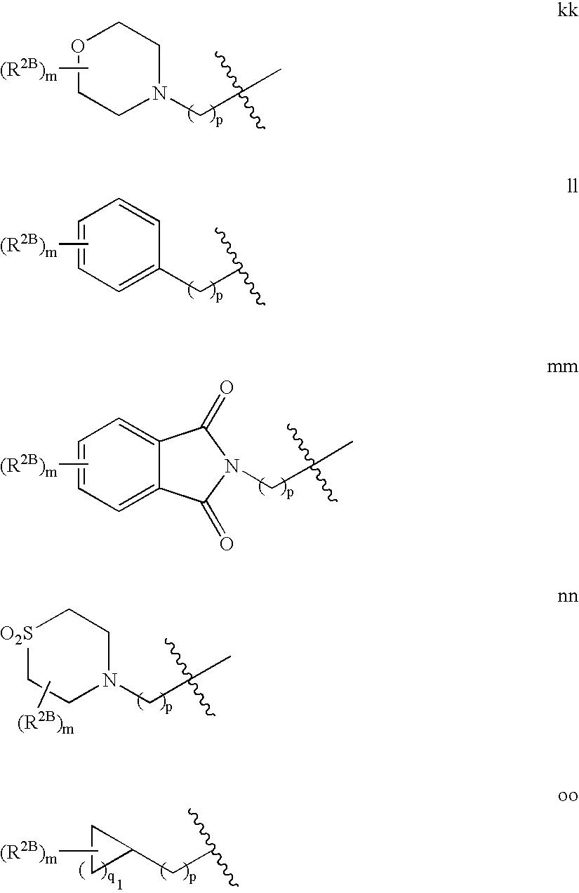 Figure US20040072849A1-20040415-C00095