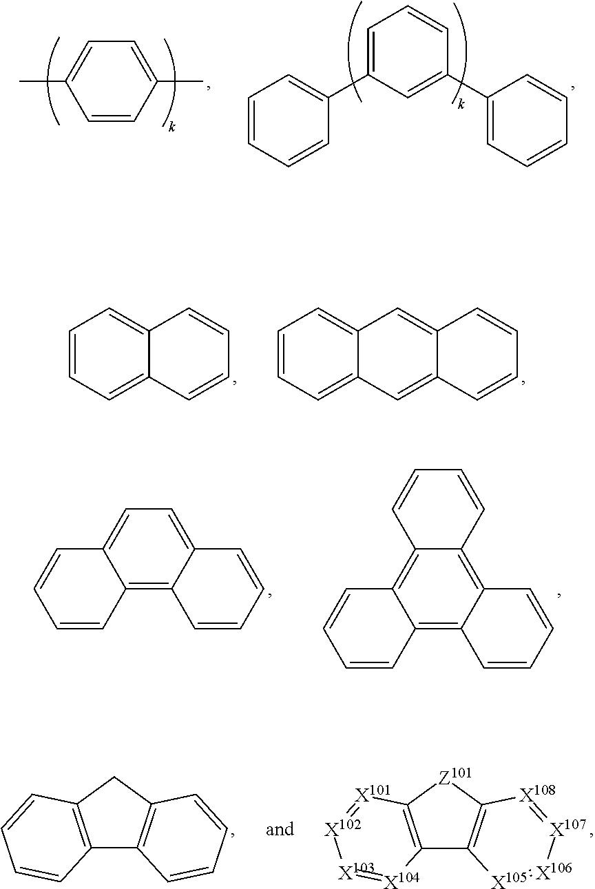Figure US20180076393A1-20180315-C00062