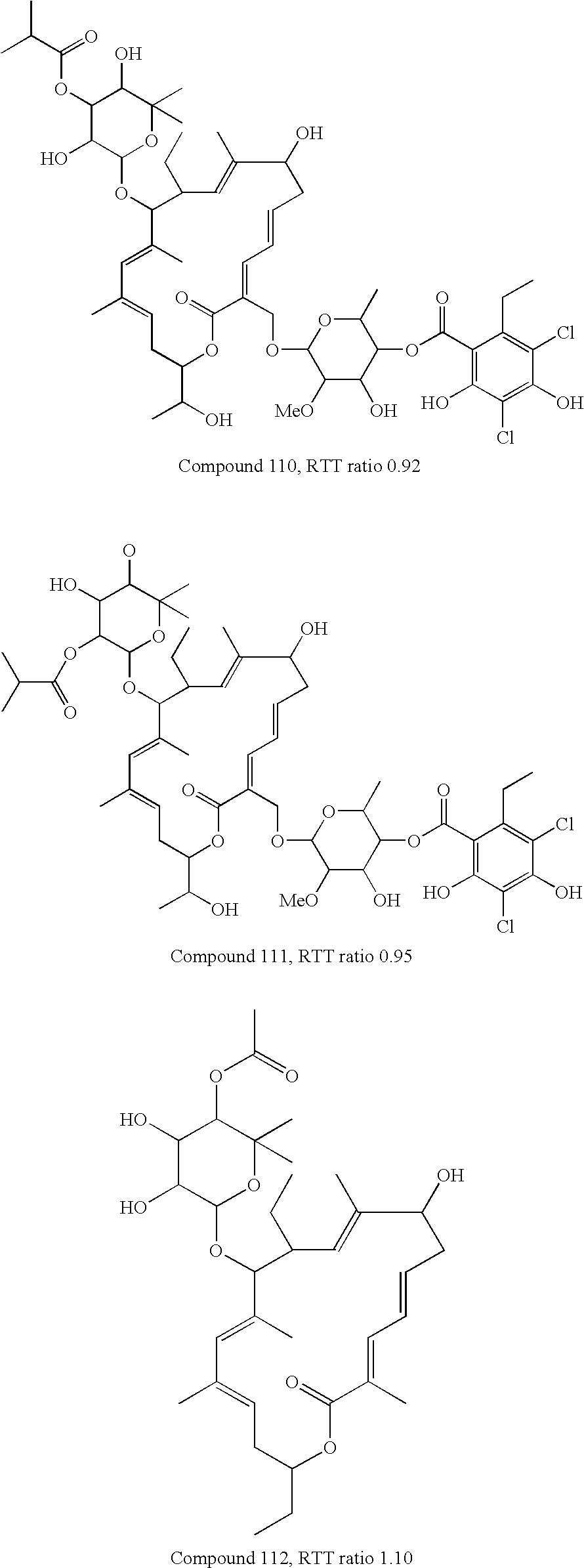 Figure US07863249-20110104-C00008