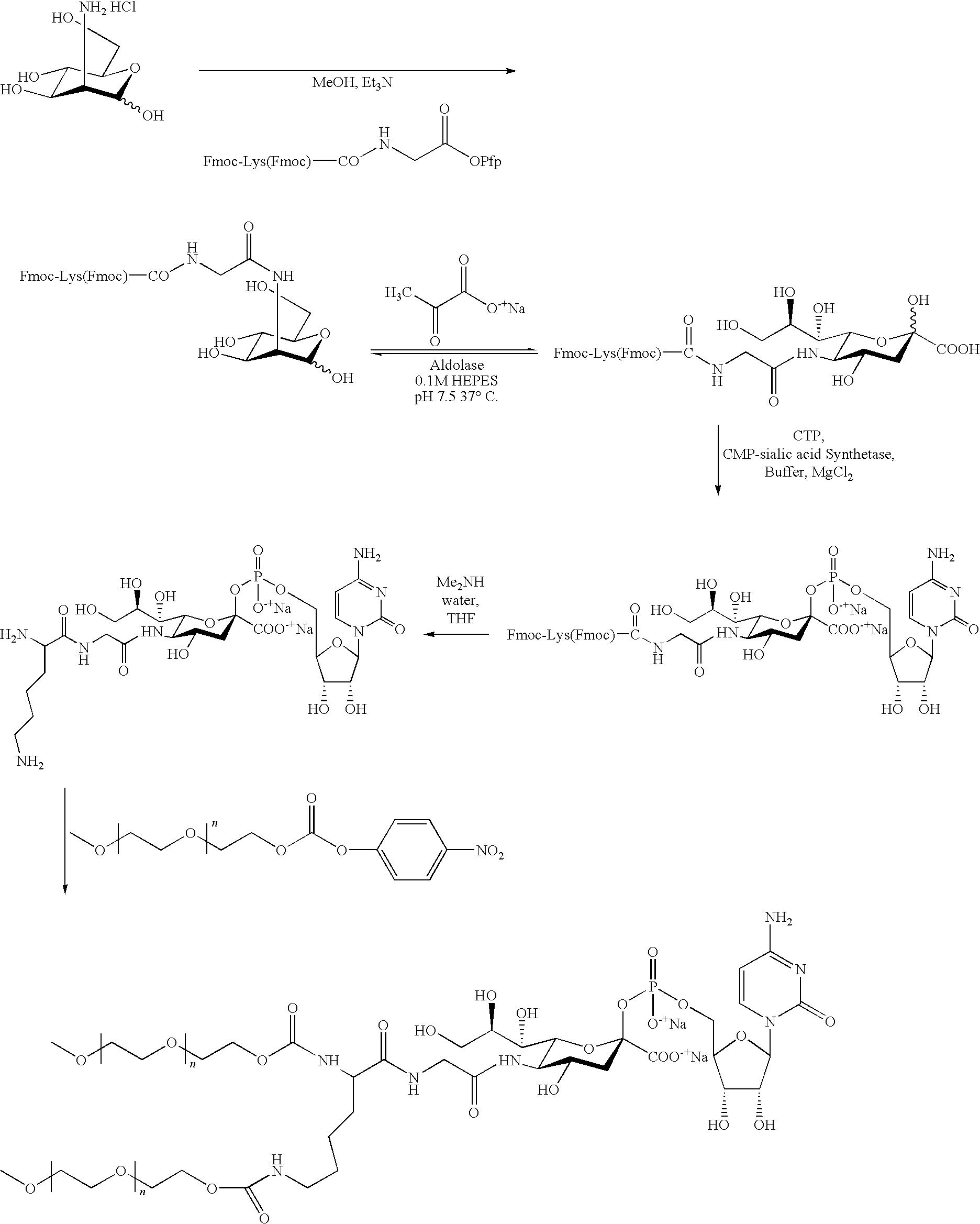 Figure US08247381-20120821-C00027