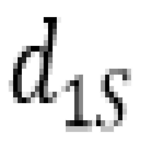 Figure 112016107219584-pat00017