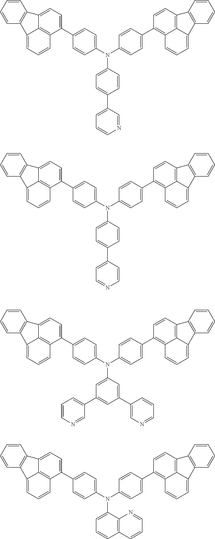 Figure US20150280139A1-20151001-C00107