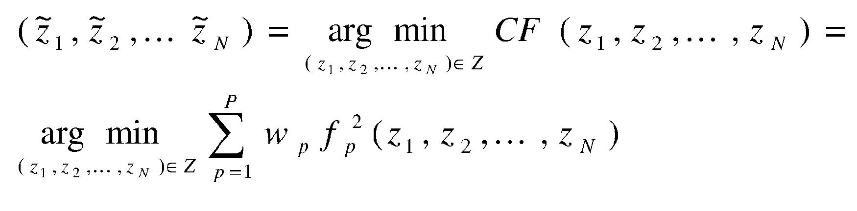 Figure NL2009982AD00152