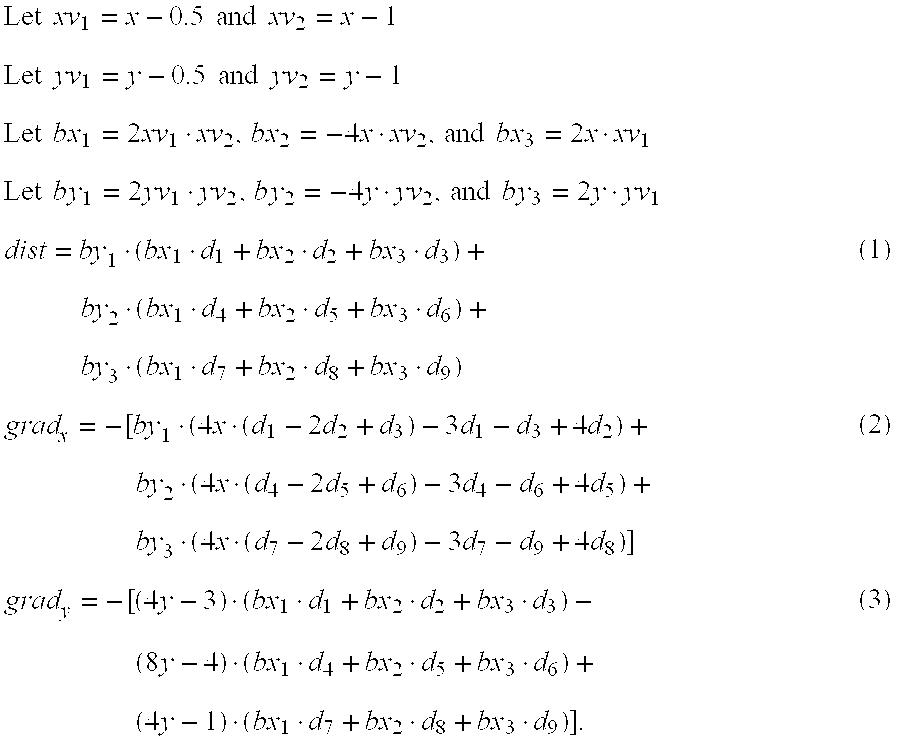 Figure US20040189661A1-20040930-M00001