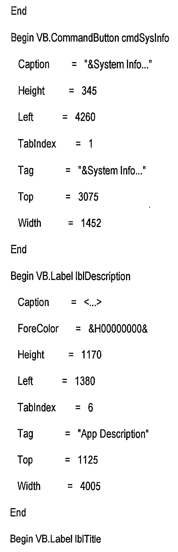 Figure US20020077940A1-20020620-P00010
