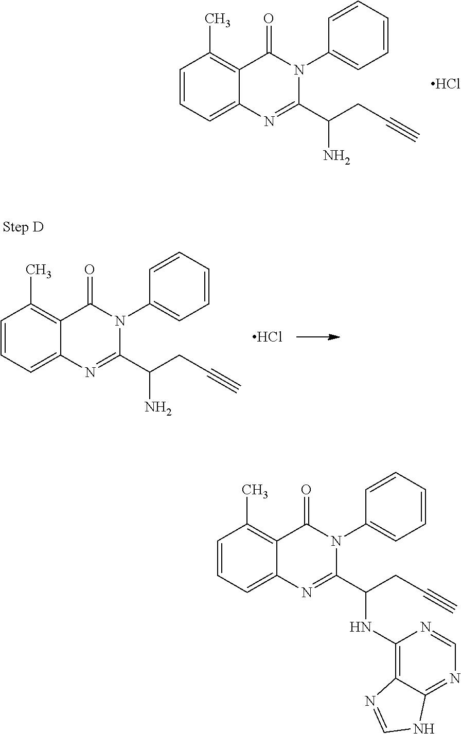 Figure US08207153-20120626-C00157