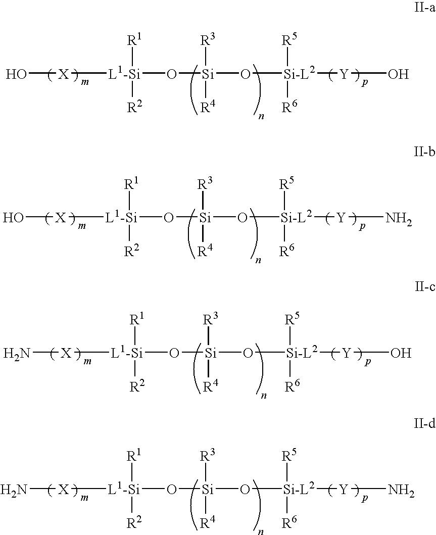 Figure US20100121462A1-20100513-C00005