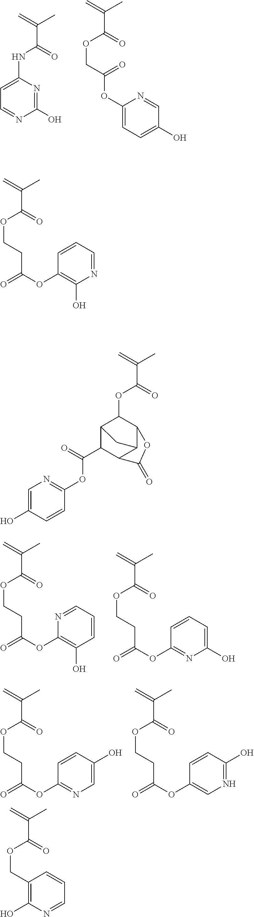Figure US09040223-20150526-C00156