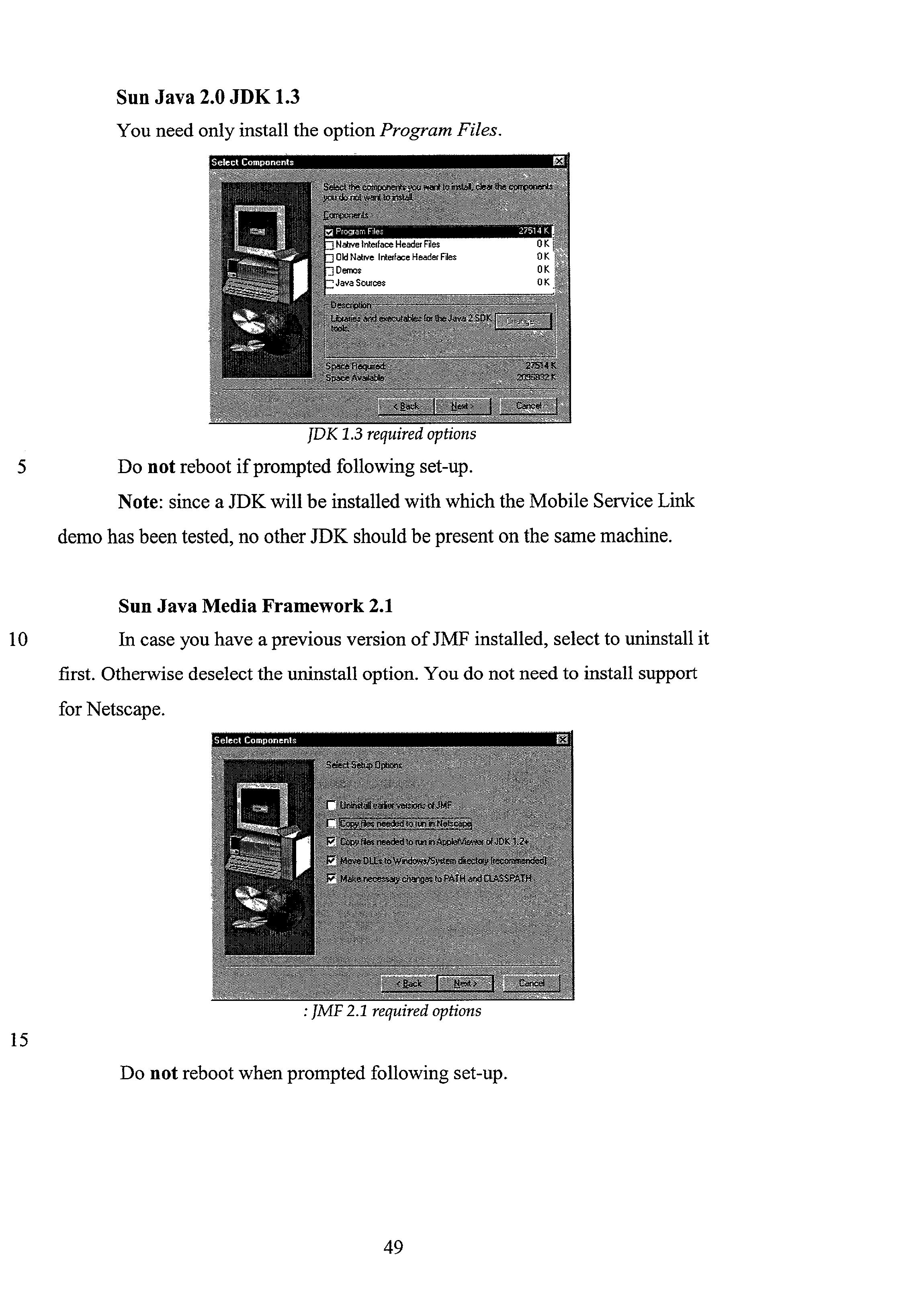 Figure US20030055735A1-20030320-P00012