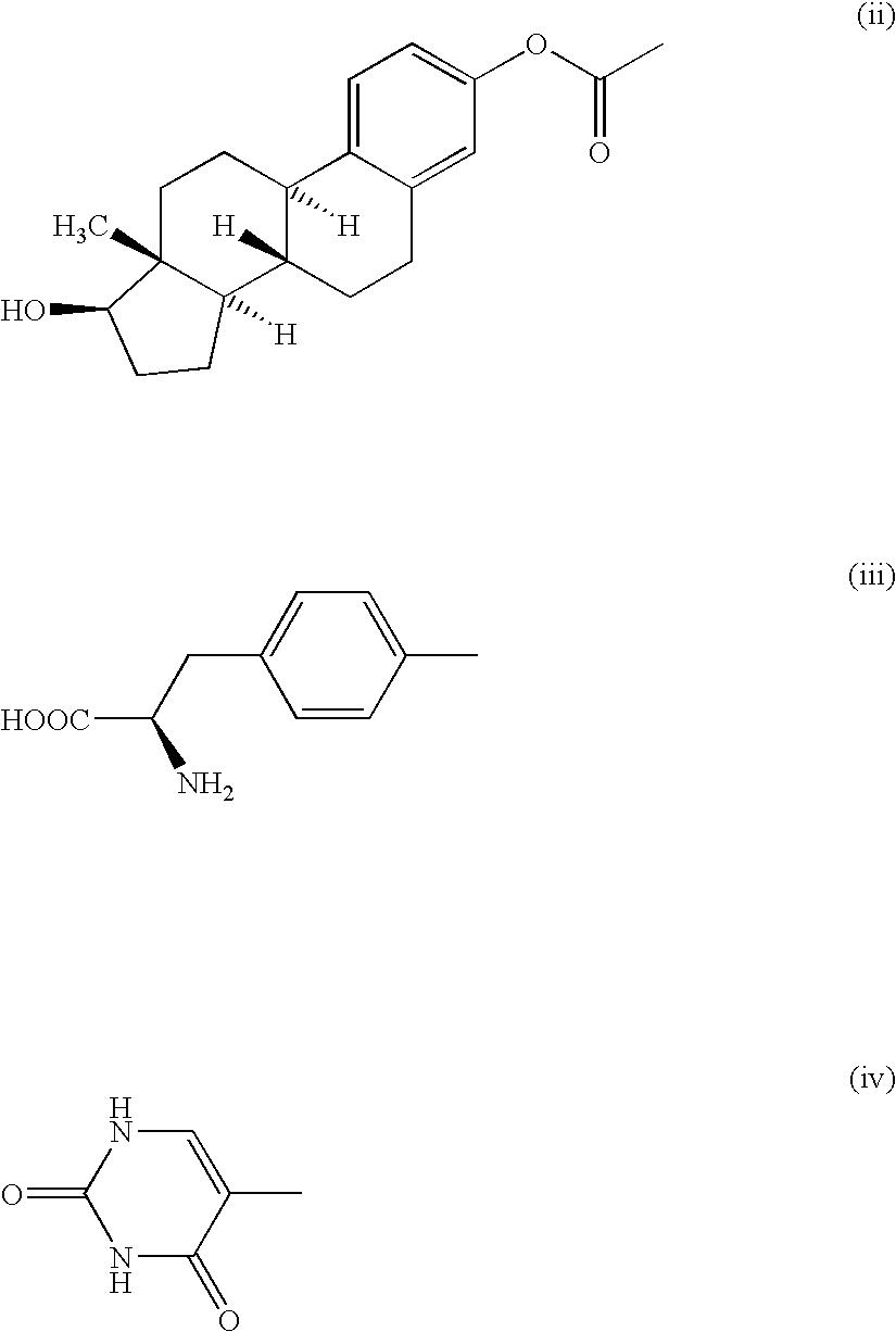 Figure US20050196421A1-20050908-C00055