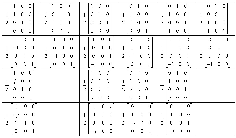 Figure 112010009825391-pat01367