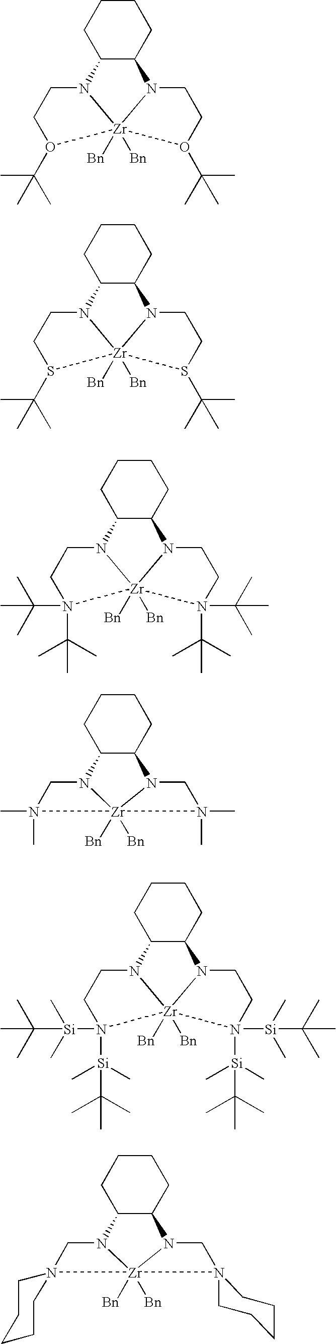 Figure US20060135352A1-20060622-C00015