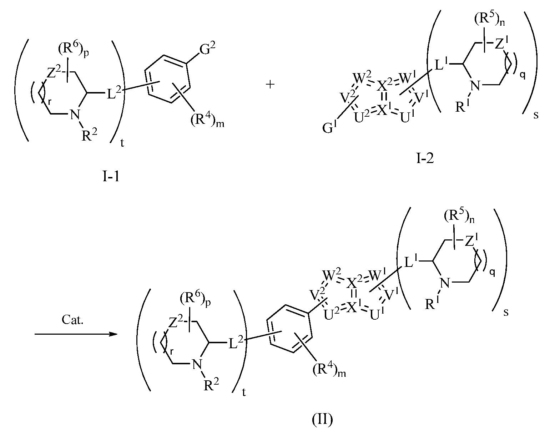 Figure pct00297