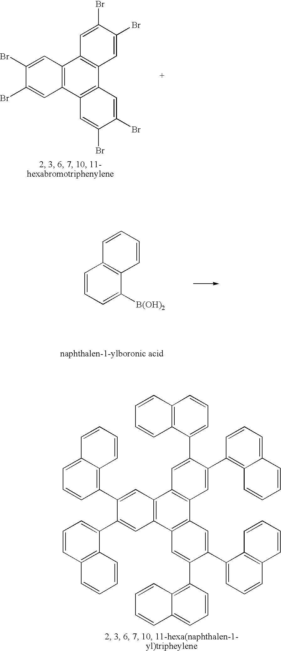 Figure US20060280965A1-20061214-C00022