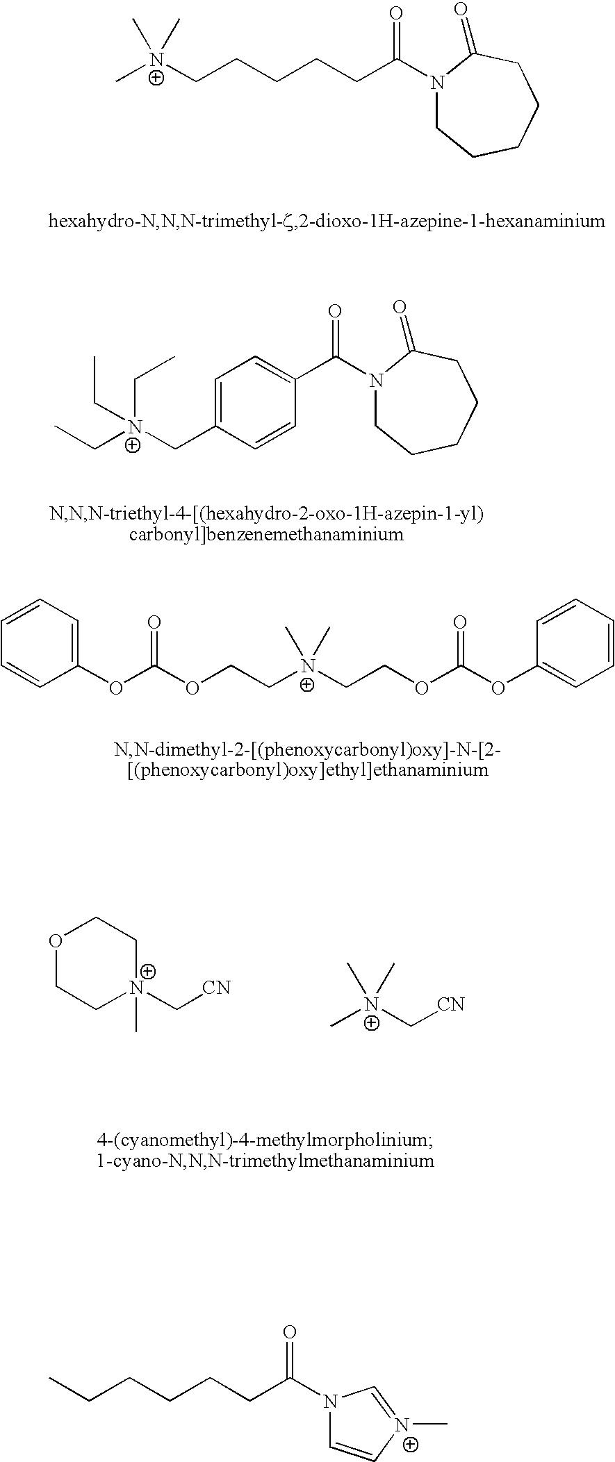 Figure US07939485-20110510-C00012