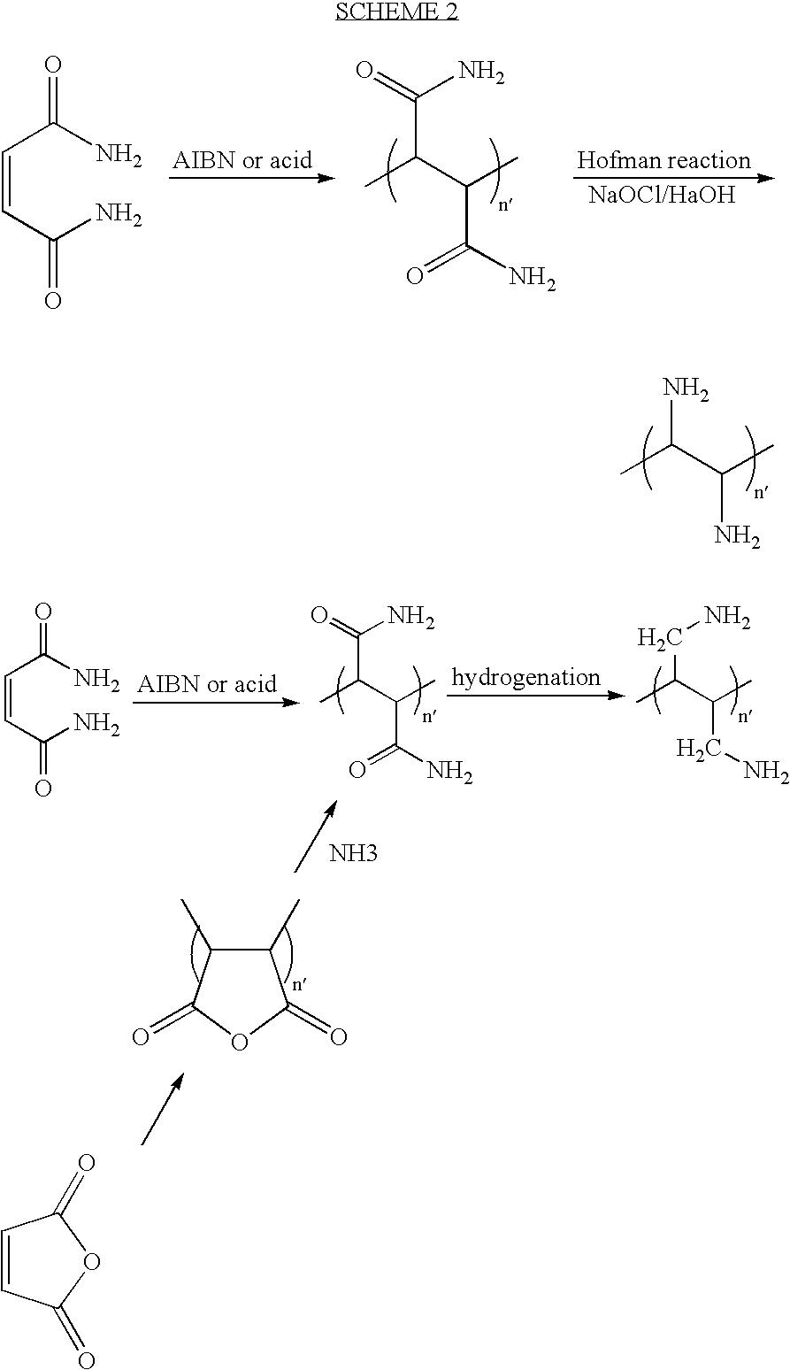 Figure US07342083-20080311-C00016
